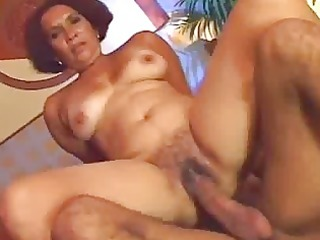 excited ethnic d like to fuck prefers raw pussy