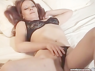 d like to fuck underware amateur masturbating