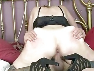 lascivious non-professional d like to fuck gets
