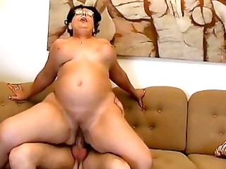 large mounds moma acquires fucked hard
