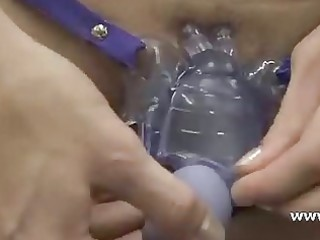 hot squirting mother i screwed by toys