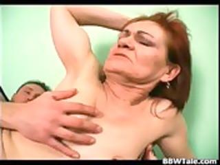 old older slut share threesome large cock