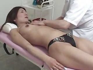 juvenile wife massage orgasm part 0