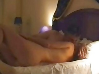 breasty dilettante d like to fuck hotel fuck