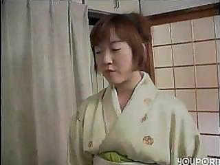 oriental wife lovely her chap by oilbastard