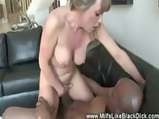 this milfs acquires a priceless sitting room shag