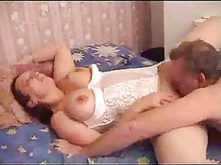 mature nurse