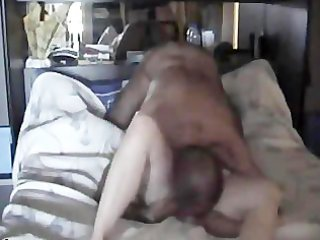 beautiful mexican dark brown ex-wife preffer ex.