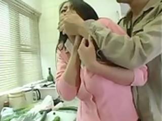 maki tomoda hawt older teacher rape!_14279-871091