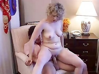 hot mature non-professional likes to fuck