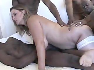 slut shelby large tits older interracial group sex
