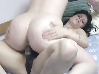golden-haired veronica fucking a d like to fuck