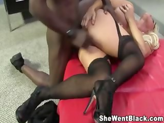 mother i alexis diamonds anal screwed and facialed