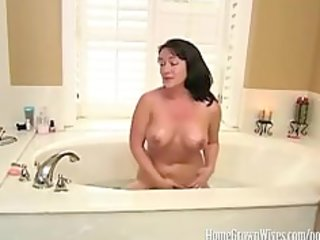 homegrownwives wicked d like to fuck sandy