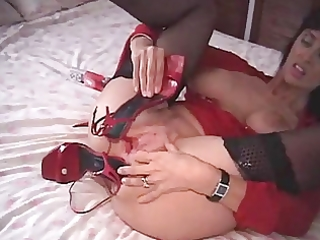 d like to fuck masturbation whit shoes