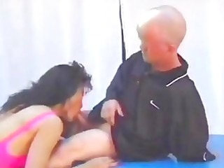 midget fantasies of fucking hawt oriental mother