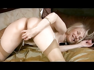 d like to fuck in stockings toys and fingers