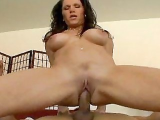 milfs with large breasts in hardcore enjoyment