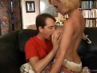breasty d like to fuck ericka lockett