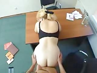 older biggest milk sacks teacher seduces her