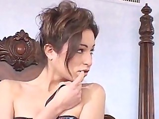 d like to fuck with petite love muffins receives