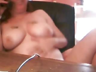 my mamma had phone sex. hidden livecam