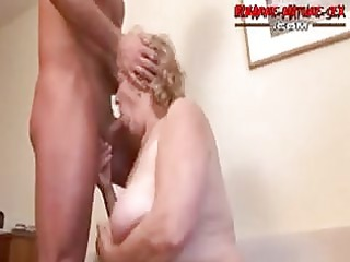 urinate way-out mature sex