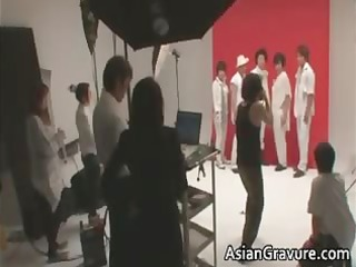 naughty oriental d like to fuck likes blowing