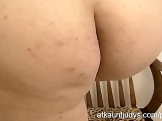 d like to fuck emily is shy but despairing for