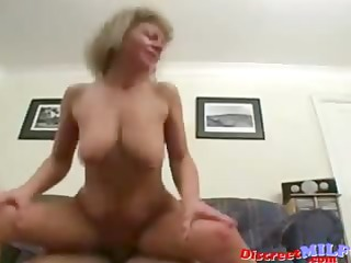 aged mothers i like to fuck 4