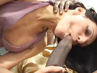german military wife trys bbc