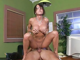 sexy d like to fuck sweetheart acquires roughly