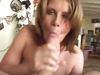 mother i pov 5 scene 6 lisa sparxxx