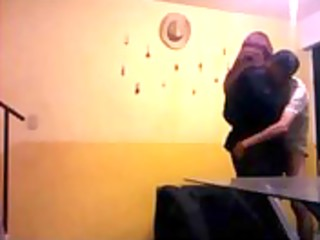 sexy cheating wife on real hidden cam