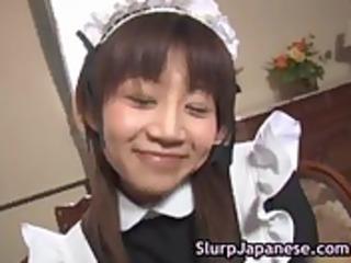 japanese mother i ami kitajima sucks