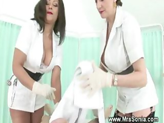 cheating breasty wife giving hot and obscene