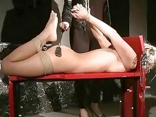 granny enjoys hard sex with a guy