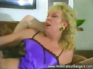older amateur wife drilled balls unfathomable