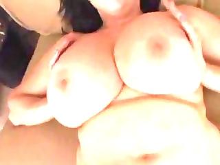 fucking mamma pussy
