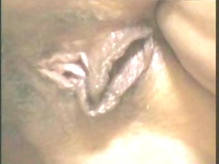 perverse dark brown d like to fuck fucked right
