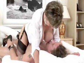 sexy d like to fuck sex in stockings