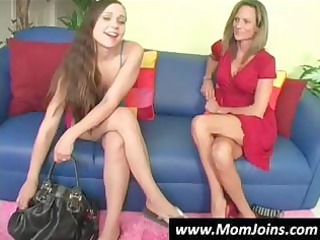 d like to fuck and teen hotties are stripping and