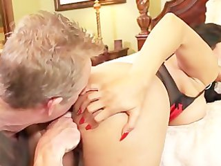 mommies busting out - scene 5