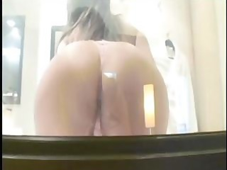 oriental d like to fuck with french accent pov