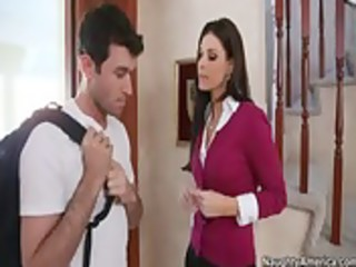 india summer,my friend&#1087_s sexy mom,india