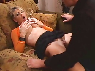 sexy milf vicky vette anal