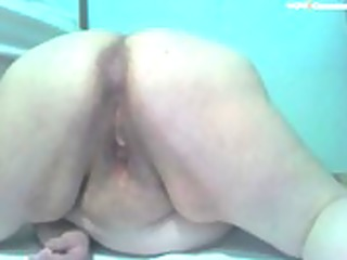 sexy dilettante older big beautiful woman livecam