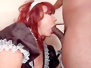hawt butt mature d like to fuck in hot lingerie