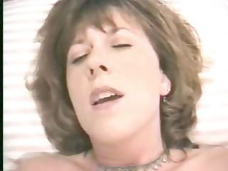 orgasmic mother i tries anal for first time