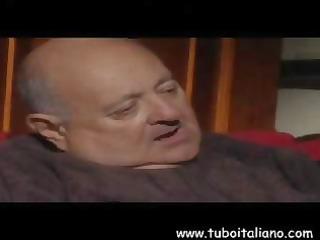 italian redhead mother i rossa 01nne
